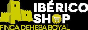 IbericoShop. Tu tienda online de alimentación de calidad.